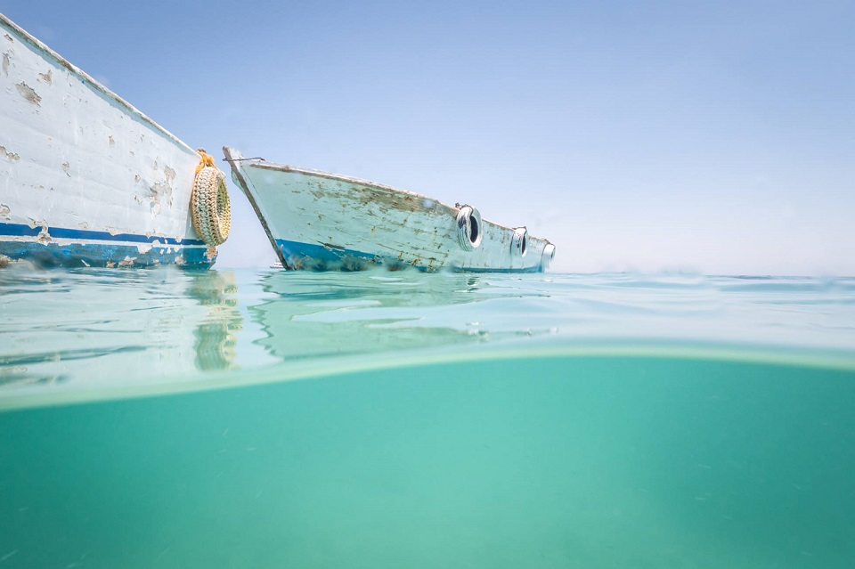 Red Sea Hurghada